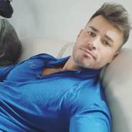 jhno21's profile photo