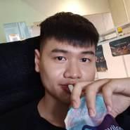 kys0072's profile photo