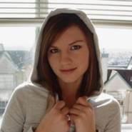 tracy494044's profile photo
