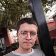 mauricior434's profile photo