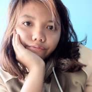 evelyn_rosie's profile photo