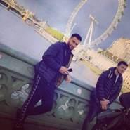 ayoubd843277's profile photo