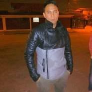 cesarm1147's profile photo
