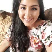 pamelaa594512's profile photo