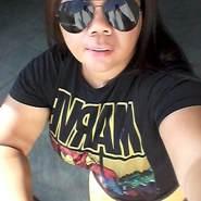 julyannal823459's profile photo