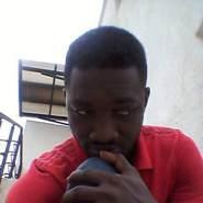 olaiyas535048's profile photo