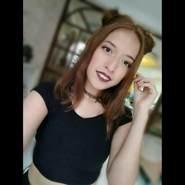 anastacia749217's profile photo