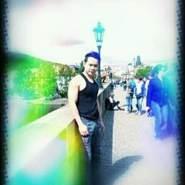 tanyat907307's profile photo
