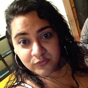 ashnicko_Virginia_Single_Female