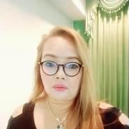 user_msfbq802's profile photo
