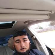 galloj4's profile photo
