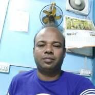 shahinr13's profile photo