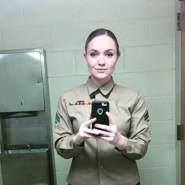 angelita_lilian2214's profile photo