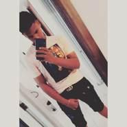 jeremym389751's profile photo