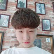 xuand75's profile photo