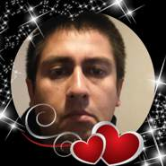 miguel326516's profile photo