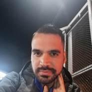 jonathanm710's profile photo