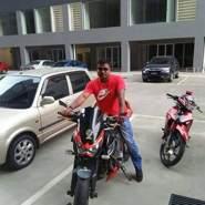 mdm2352's profile photo