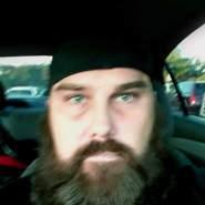 DarronQ's profile photo