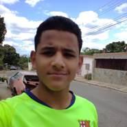 joseb305090's profile photo