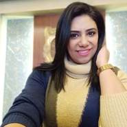 deenah389179's profile photo