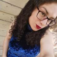 leoncilla824605's profile photo