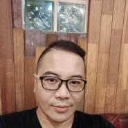 jok8632's profile photo