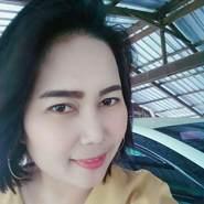 userjqobr571's profile photo