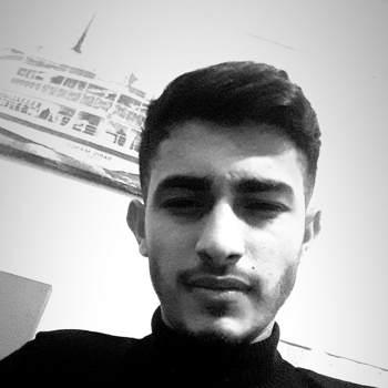 aydinb583857_Adana_Single_Male