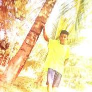 airona229094's profile photo