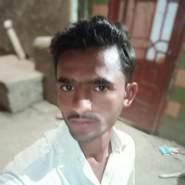 awaisk660258's profile photo