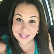 sara91026's profile photo