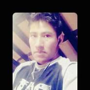 helvinh's profile photo