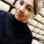 hendersonstacey's profile photo