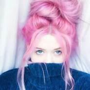 fyrgh08's profile photo