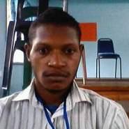 riama01's profile photo