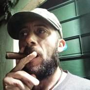 dtattoo's profile photo