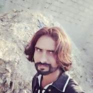 samik63473's profile photo