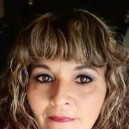 magdalena663327's profile photo