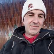 stanislavk40's profile photo