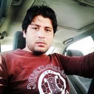 asifn97's profile photo