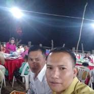 userxl13290's profile photo