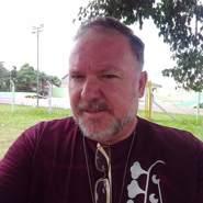 dannie0012's profile photo