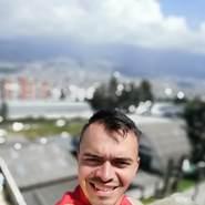lucioj25565's profile photo