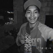 emiliog837902's profile photo