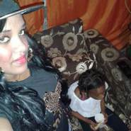 anyelinam363498's profile photo