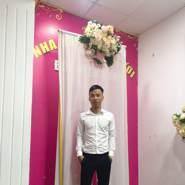 hoangt417036's profile photo