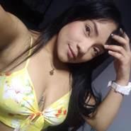 AnaCatalina685597's profile photo