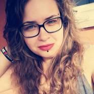 ivana871554's profile photo