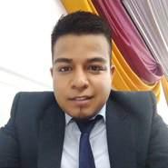alexandera309697's profile photo